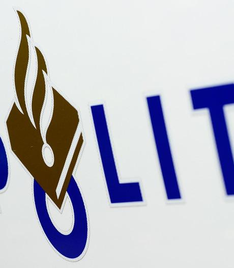 Twee minderjarigen verdacht van schietpartij Nieuwersluishof
