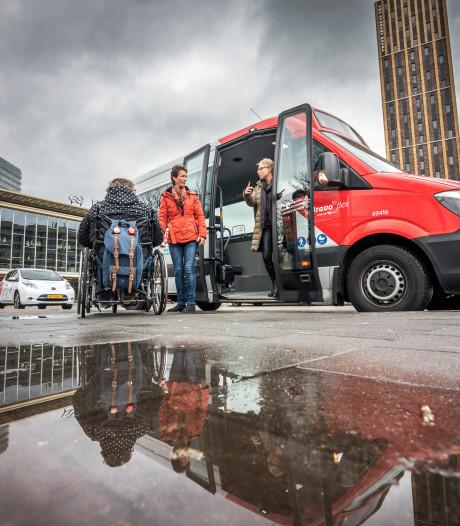 Uitstel uitbreiding Bravoflex in Eindhoven, toekomst in Helmond onzeker