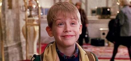 "Remake de ""Maman, j'ai raté l'avion"": voici le successeur de Macaulay Culkin"