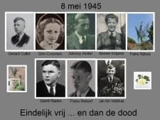 Bloedig bevrijdingsfeest in Oldenzaal kost acht doden; 75 jaar later komt - eindelijk - er een gedenkteken