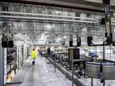 Eneco helpt Coca-Cola klimaatneutraal te worden