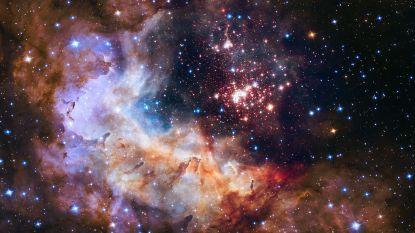 NASA geeft nieuwe wending aan speurtocht naar buitenaards leven
