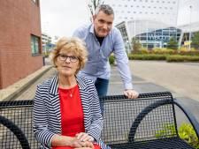 Nabestaanden van dodelijk bedrijfsongeval in Helmond: 'Nu doorpakken met veiligheid in plaats van boete'