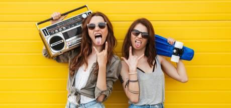 Dit zijn de beste draagbare speakers