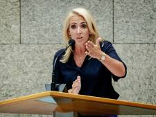 LIVE   Marijnissen: 'We zitten in een wooncrisis, bevries huren komende vijf jaar'