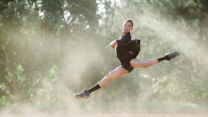 14-jarig meisje doodt bekende Zuid-Afrikaanse danser en LGBTQ+-activist