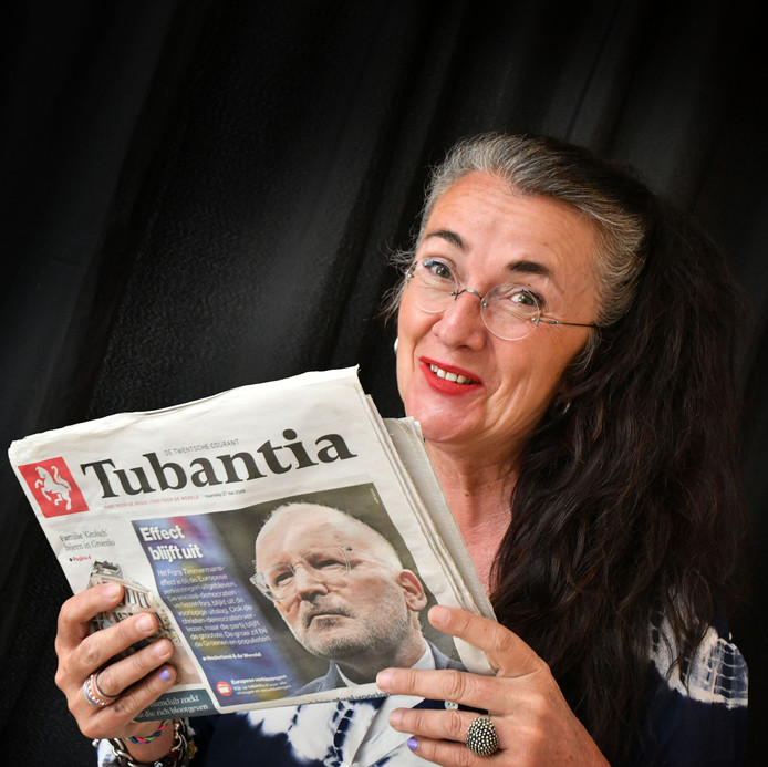 Clara Blaauw  (57)