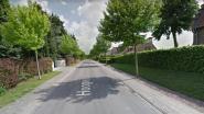 Hoogveld en Molenberg afgesloten tot 31 oktober voor aanleg van fietspaden (en werken van hoogspanningsbeheerder Elia)