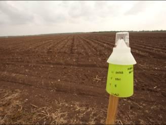Grote droogte in de VS: 26 staten tot rampgebied verklaard