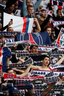 Le Conseil d'État suspend les mesures de sécurité imposées par le bourgmestre de Bruges aux supporters du PSG