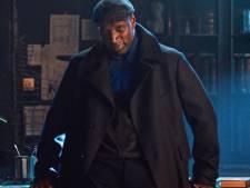 """La date de la deuxième partie de la série Netflix """"Lupin"""" dévoilée"""