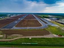 GroenLinks: Rijk moet werk maken van Lelylijn als compensatie voor Lelystad Airport
