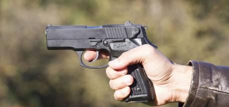 Automobilist dreigt met vuurwapen bij ontspoorde verkeersruzie in Drempt