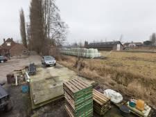 Oud-wethouder Veldhoen handelde solistisch bij bouwmisser, vindt Kampen Sociaal