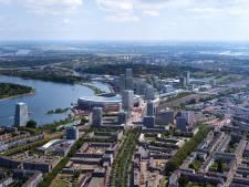 Gemist? Aantal coronabesmettingen stijgt opnieuw en geduld van gemeente met Feyenoord is op