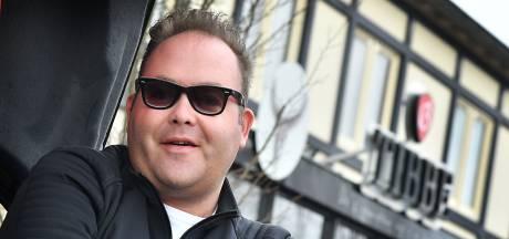 Oud-horecaondernemer Bram (36): ik ben zwaar alcoholist