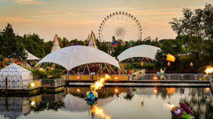 Al 20-tal kopers opgelicht met Tomorrowlandtickets
