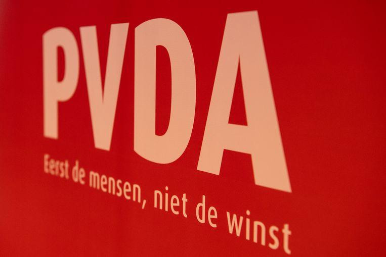 De partij 'Genoeg voor Iedereen' scheurde zich eerder dit jaar af van de PVDA.