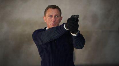 "Regisseur Cary Joji Fukunaga over 'No Time to Die': ""We moesten Bond herontdekken"""
