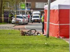 'Rhodé's dood gevolg van onvoorzichtigheid'