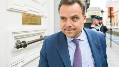 275 miljoen geïnd van spookfirma's: minister zet meer inspecteurs in tegen sociale dumping bij transportbedrijven