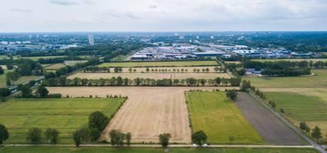 Zonnepark in Apeldoorn komt op grond van prinsessen Beatrix, Margriet en Irene: vergoeding geheim