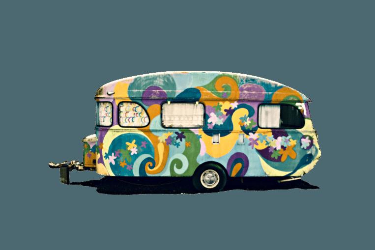 Peer herdenkt vijftig jaar Woodstock | Peer | In de buurt | HLN