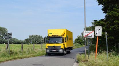 Sint-Stevenstraat wil zo snel mogelijk nieuwe ontsluitingsweg tussen Karnemelkpolder en R4-Oost