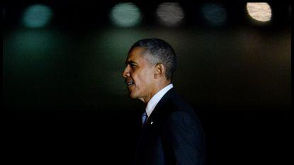 Fox neemt Obama onder vuur wegens aankoop Iraans zwaar water