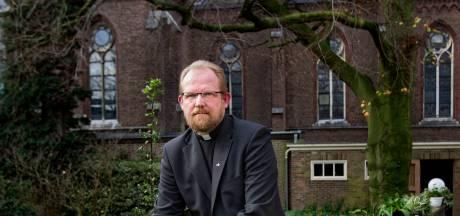 Na vijf jaar definitief duidelijkheid: voormalig Astens pastoor Hermans mag erfenis van 120.000 euro houden