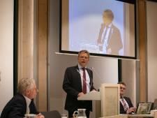 Politiek Noordoostpolder heeft haast met zoektocht naar nieuwe burgemeester
