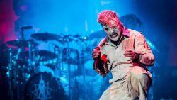 22-jarige dochter van Slipknot-frontman onverwacht overleden