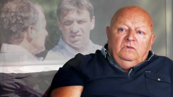 Exclusief: 'Willem Endstra zit achter liquidaties'