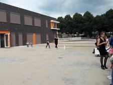 Leerlingen blij met nieuwe school Gaanderen: 'Mooier dan die ouwe!'