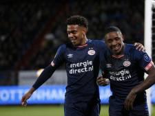 PSV gaat vol voor nieuw wonder