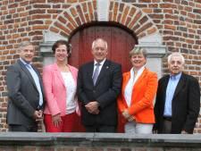 Gennep krijgt in september een waarnemend burgemeester