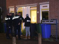 Delftenaar (32) gewond na woningoverval