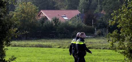 Tweespalt bij kinderen Ruinerwold: jongste vijf blijven vader steunen