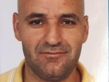 Broer van gezochte topcrimineel Saïd Razzouki aangehouden