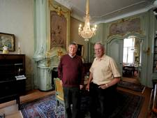 Huis Stratenus gaat in de verkoop: 'Het zat vol met verrassingen'