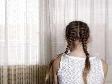 Langere celstraf geëist voor jarenlang misbruik van zeven minderjarigen