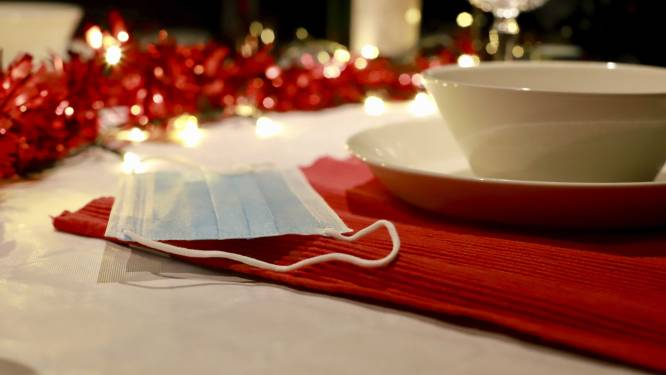 OPROEP: Nodig jij met kerst een eenzame uit?