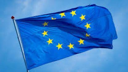 Diplomaat leert Gitok-leerlingen alles over Europa