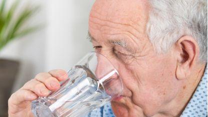 Zorggroep Orion zet cafetaria's open voor alle Turnhoutenaars en biedt gratis kraantjeswater aan