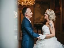 Boxtelaar Henk (47) over Married at First Sight: 'Ik voel me genaaid, Chantal is niet eerlijk geweest'