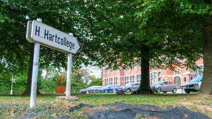 Na problemen aan Gotthardtunnel: leerlingen Heilig Hartcollege komen met 4 uur vertraging aan in Italië