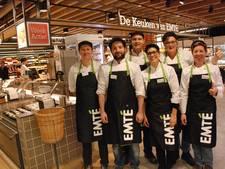 Emté meest klantvriendelijke supermarkt van Nederland
