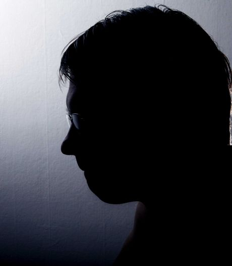 Woningzoekenden in Overijssel gewaarschuwd voor realistische nepmail