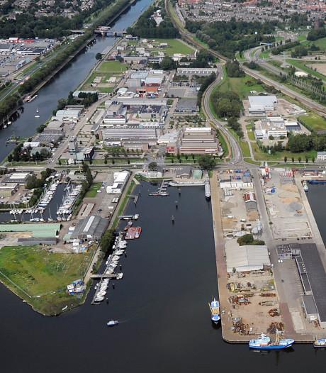 Gemeentebestuur Vlissingen ziet geen plek voor rederij in haven, ondanks gerechtelijke uitspraak