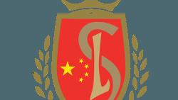 Standard straks big in China?
